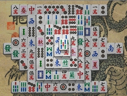 jogo mahjong gratis