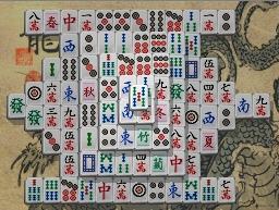jeux mahjong titans gratuit en ligne