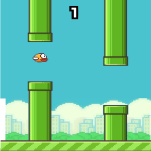 Flappy Bird Original