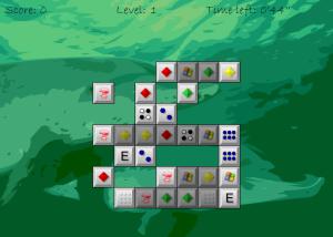 mahjong titans gratuit en ligne