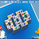 mahjongtitans.fr - jouer jeux