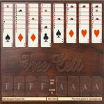Outro jogo de Freecell