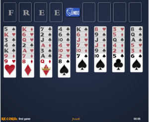 freecell.net.br