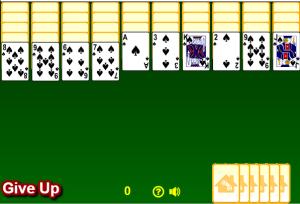 jogo de carta