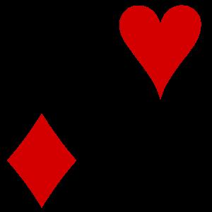 online casino free play joker poker