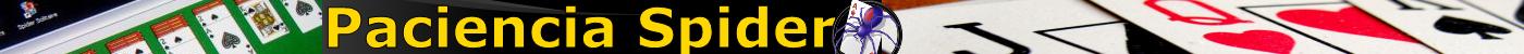 Paciencia Spider .com.br Jogos de Cartas e Baralho Grátis Online